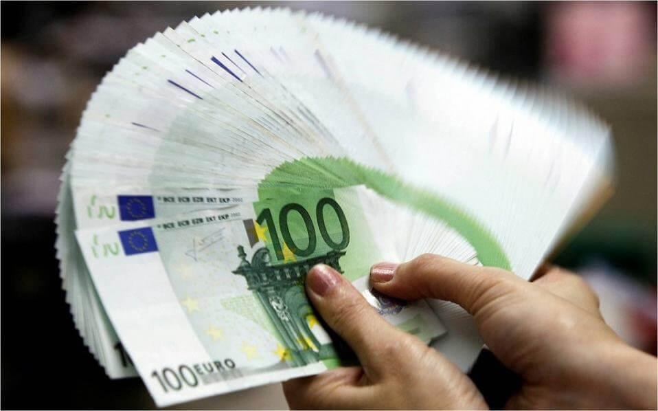 īstermiņa aizdevums